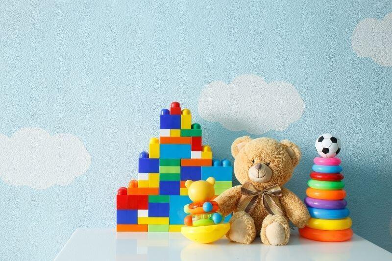 מדריך: טיפים שיעזרו לכם למצוא את הצעצוע הנכון ביותר עבורך ילדכם